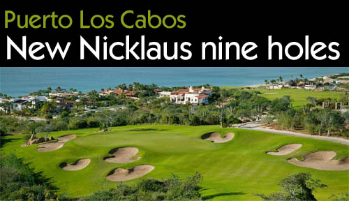 puerto-los-cabos-new-nine-holes