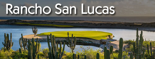 rancho-san-lucas golf course