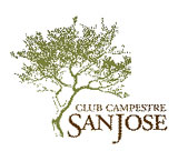 Club Campestre Golf Club San Jose del Cabo